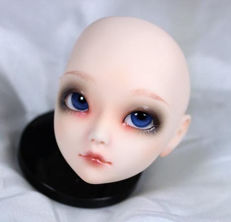 Tarte Au Citron - Faceup, body blush, custo  6680337145_63033ee81b