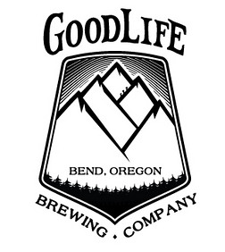 Goodlife Brewing @ Hawthorne Hophouse