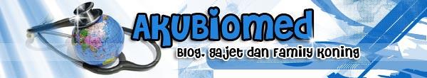 Header blog AkuBiomed