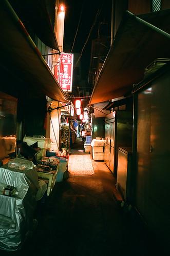 上野浅草GR_03
