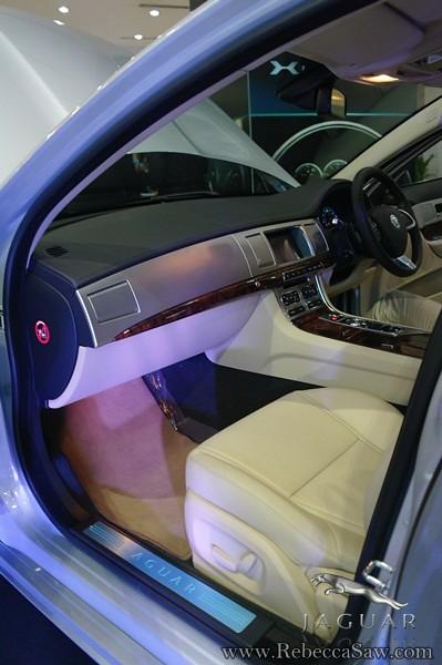 jaguar fx-028
