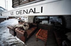 Le Denali