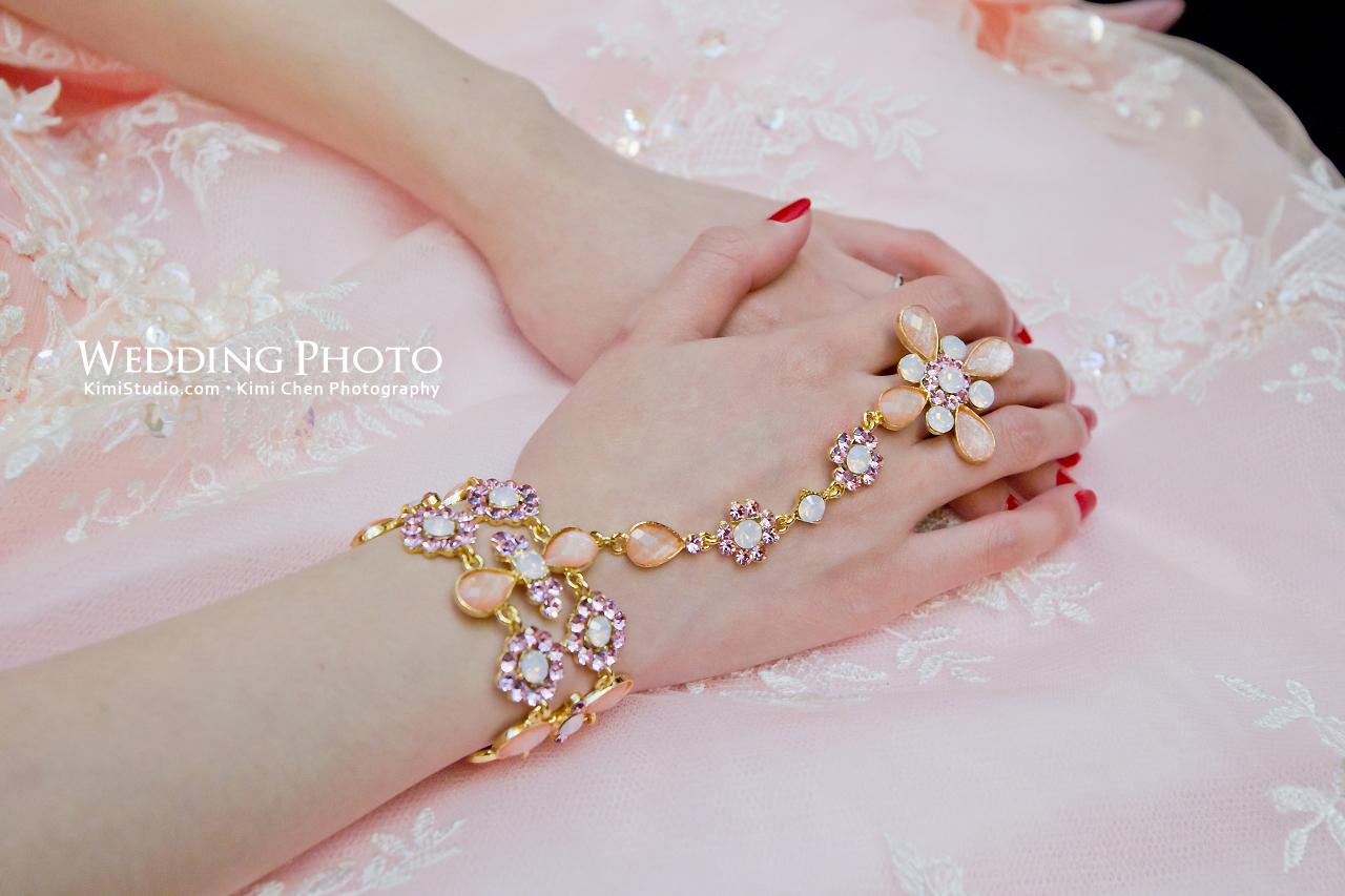 2011.12.24 Wedding-227