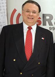César Vidal 9