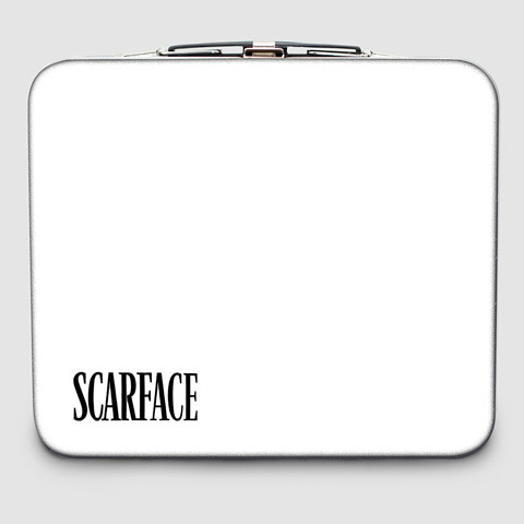 oskoui_lunchbox_scarface