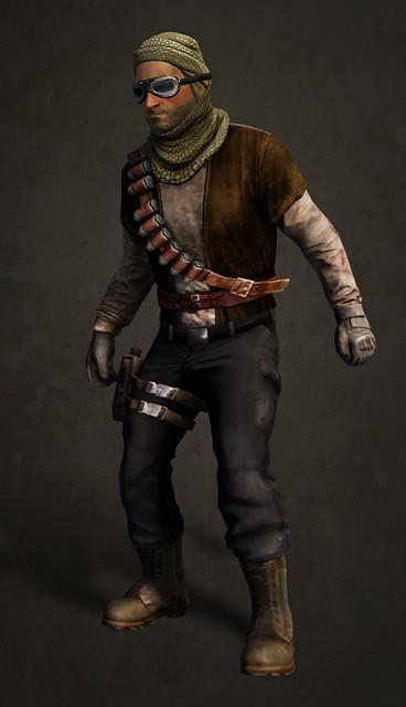 desert-agent-44