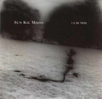 Sun-Kil-Moon---Ill-Be-There