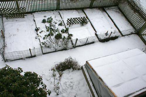 Aerial Jan 17, 2012 034