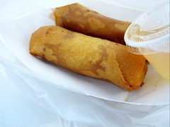 dim sum food, meal, breakfast, fried food, taquito, lumpia, baked goods, egg roll, nem rã¡n, spring roll, food, dish, cuisine,