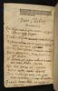 Annotations in Buridanus, Johannes: Consequentiae