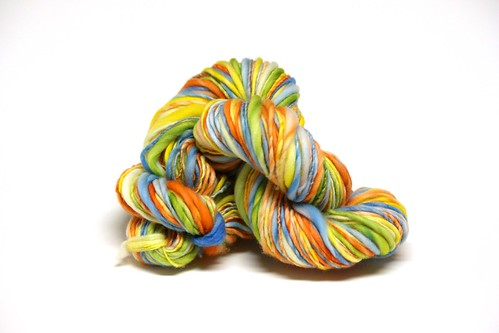 yarn 030