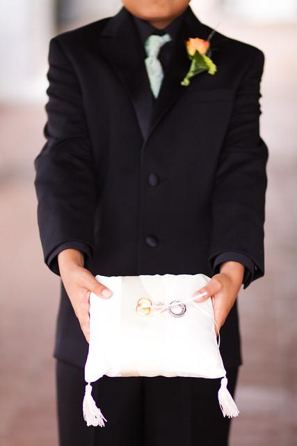 Weddings 2011-2-3