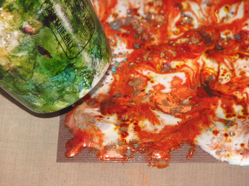 Nov - Molten Pigments 006