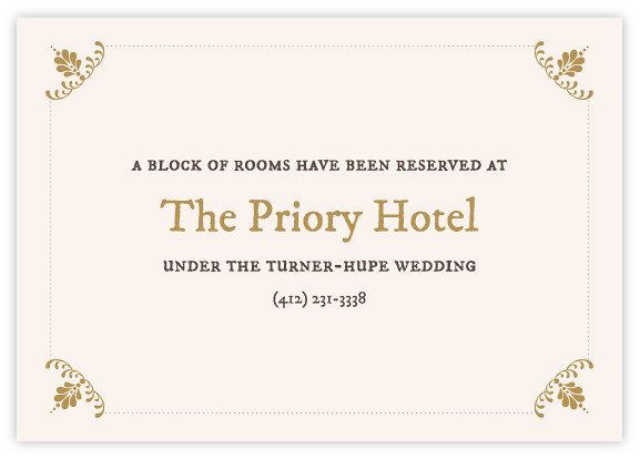 vintage-story-book-classical-accommodation-card