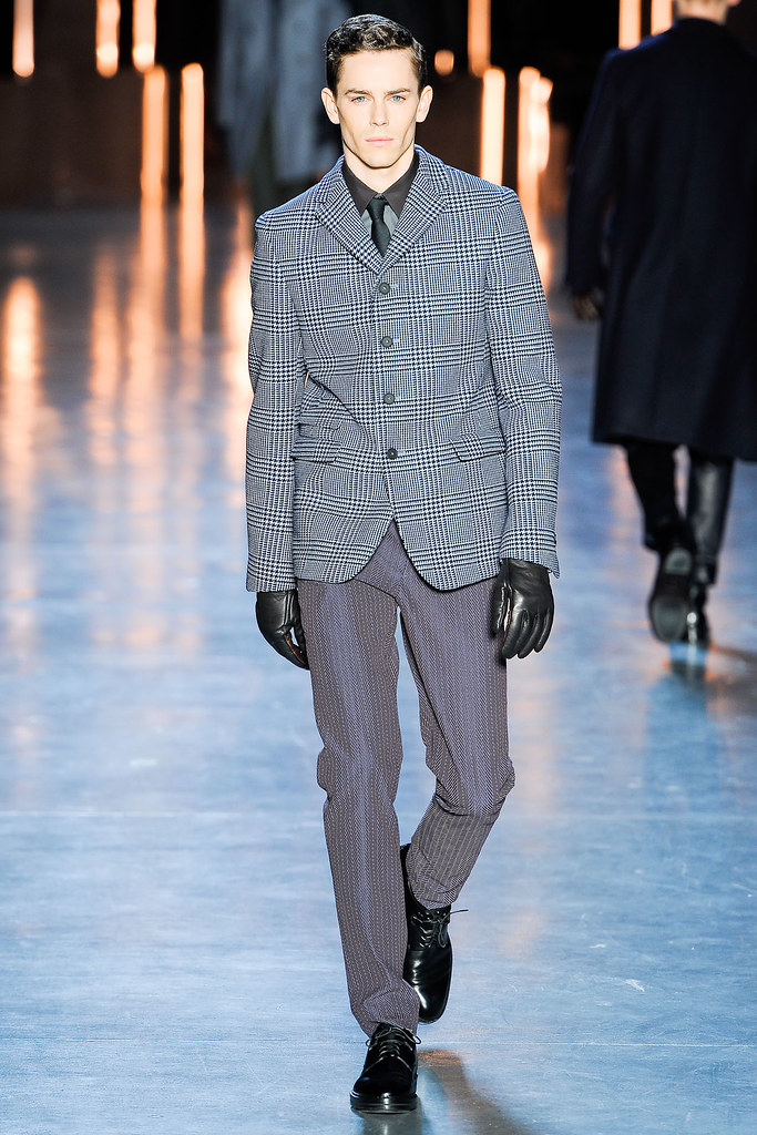 FW12 Milan Z Zegna035_Jeremy Young(VOGUE)