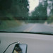 youth lagoon + open road