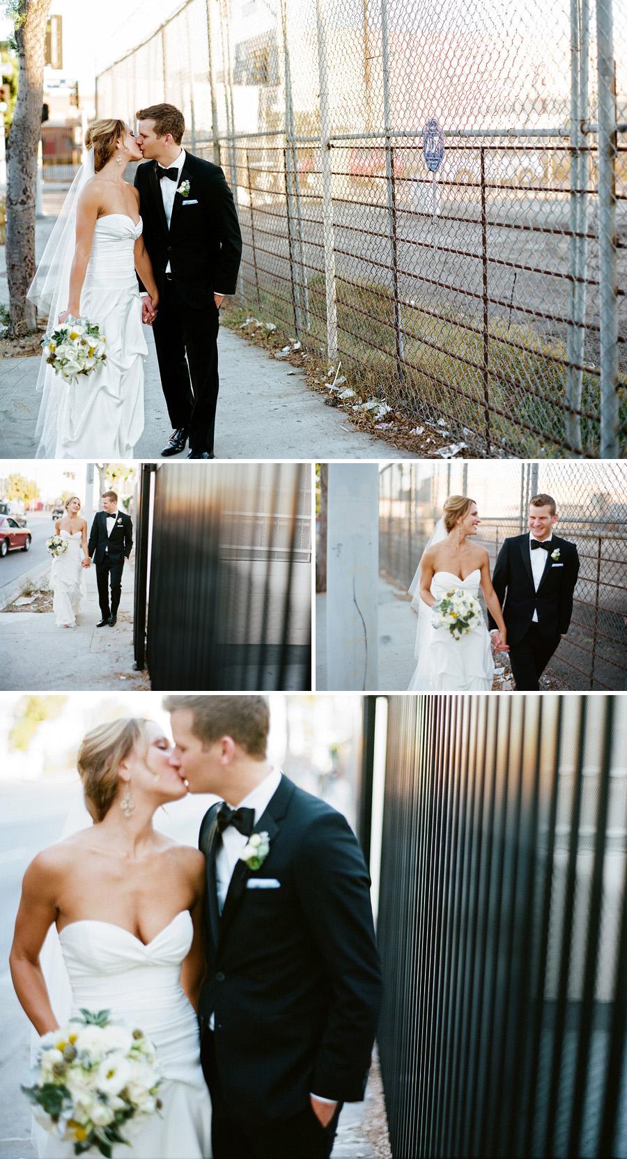 Box Eight Los Angeles Wedding Photography-comp-26