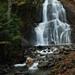 Moss Glen Falls 3
