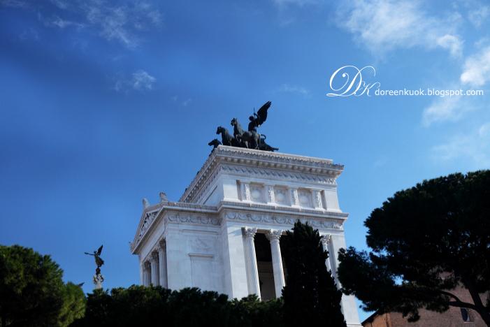 20111219_Rome 098
