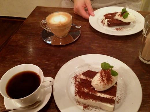 CafePause3
