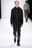 Kilian Kerner - Mercedes-Benz Fashion Week Berlin AutumnWinter 2012#18