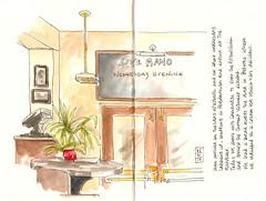 05-01-12a by Anita Davies