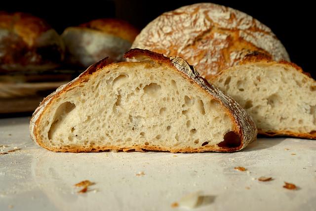 04 miez no knead
