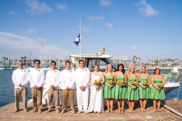 Weddings 2011_-35