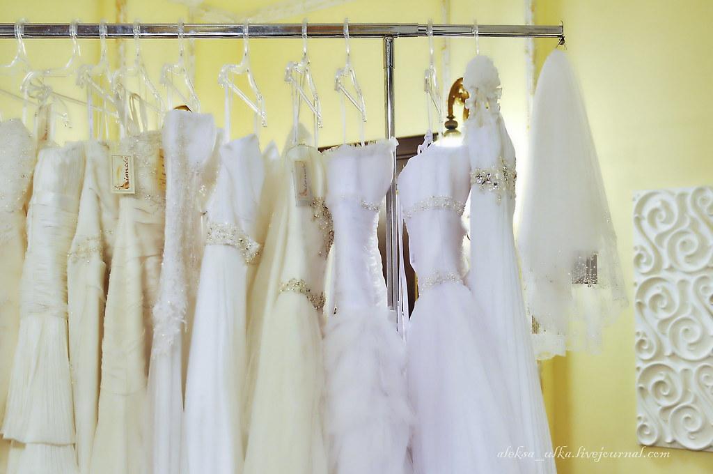 20120121 ex wed (14) a