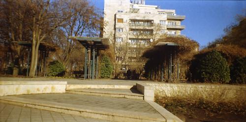 Szent István park_0024