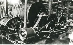 Perry Engineering