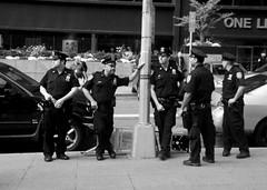 _cops