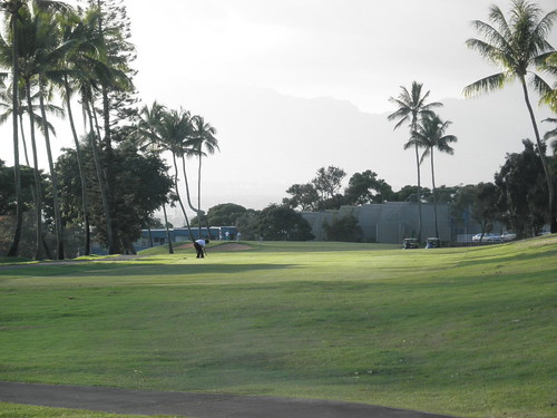 Pearl Country Club 076