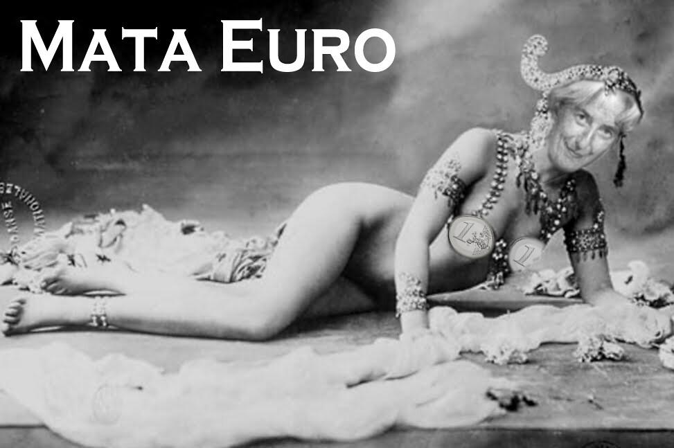 MATA EURO