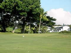 Pearl Country Club 027b