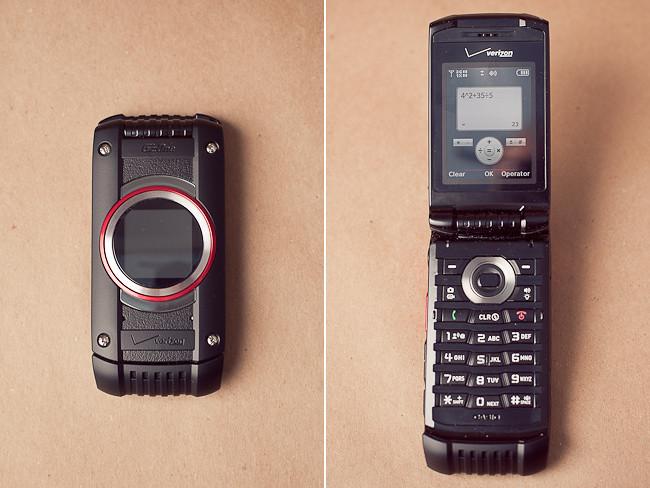 vzw_phone