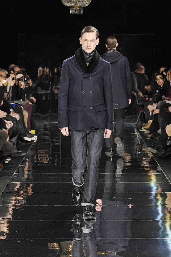 Jakob Hybholt3982_FW12 Paris Bill Tornade(Homme Model)