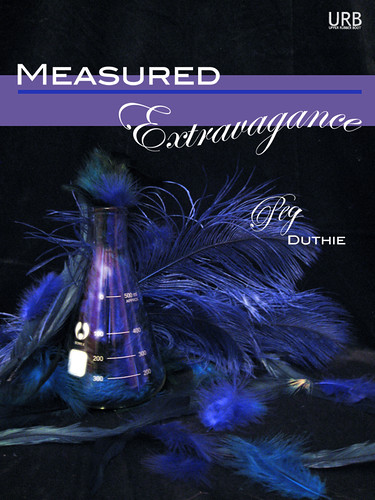 MeasuredExtravagance-Cover600x800