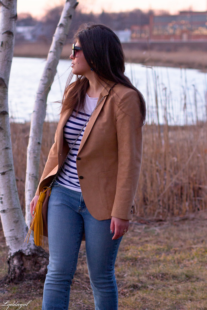 camel blazer and stripes.jpg