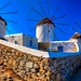 mykonos_windmills_tonemapped_final_sRGB