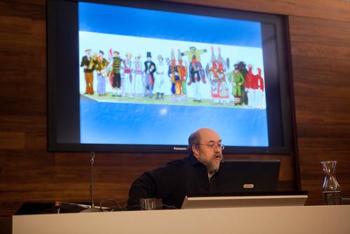 2012-01-14_Thierry-Truffaut-IZ-IMG_9084