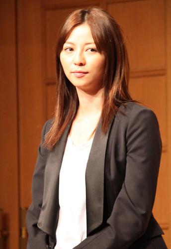 20111010_watashigarenai_002_karina