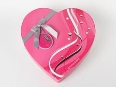 HeartBox 8