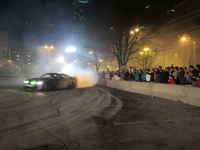 Scion Nor Cal and Gittin Smoke Show St Louis Jan 2012 259