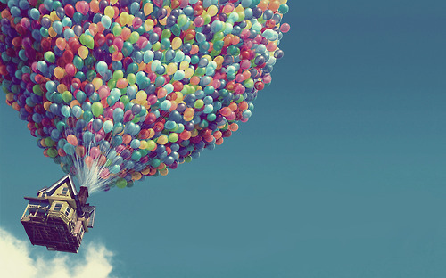 balloon-house-kd-o-padre-movie-sky-Favim_com-52486_large
