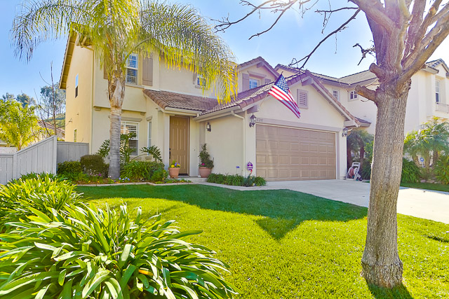 11281 Pepperview Terrace, Sundance, Scripps Ranch, San Diego, CA 92131