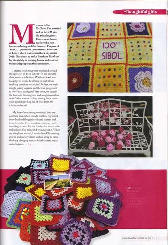 Inside crochet page 2..........>