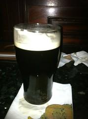 Black N Black by BeerHyped.com