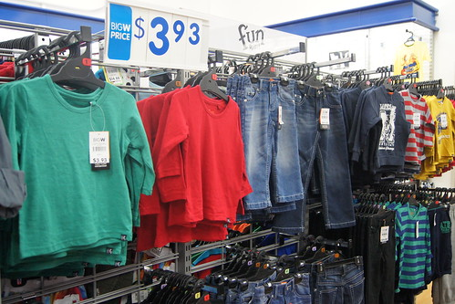 6820338611_53ef78a499 the perfect clothes for preschoolers planning with kids,Big W Childrens Clothes