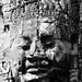 Angkor Thom-2-3